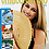 Thumbnail: CHIACCHIERINO