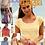 Thumbnail: SUSANNA SOLO MAGLIA