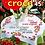 Thumbnail: PUNTO A CROCE