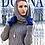 Thumbnail: SPECIALE MAGLIA DONNA