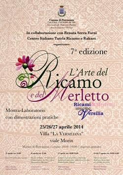 Manifesto-Arte-del-Ricamo2014_edited.jpg