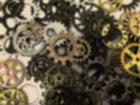 Canva - Assorted-color Gears.jpg