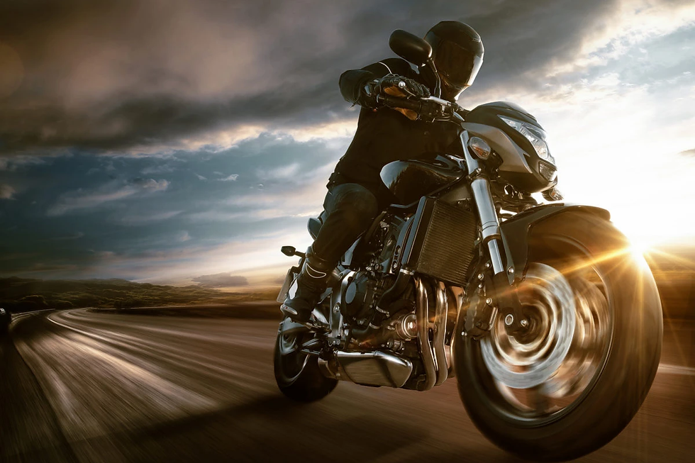back-pain-and-riding-a-motorcycle-1200x8