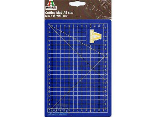 Cutting mat A5 size