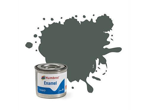 Grey primer matt 14ml