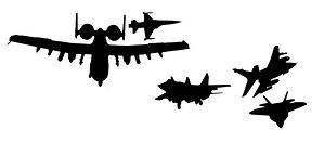 Logo planes - klaar.jpg