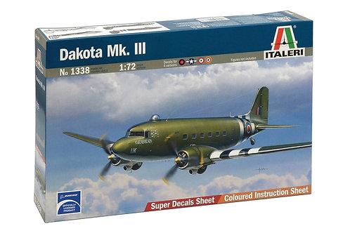 Dakota MK. III