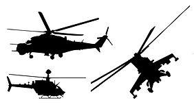 Logo helicopters klaar.jpg