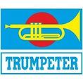 trumpeter-logo-DC475CE00C-seeklogo.com.j