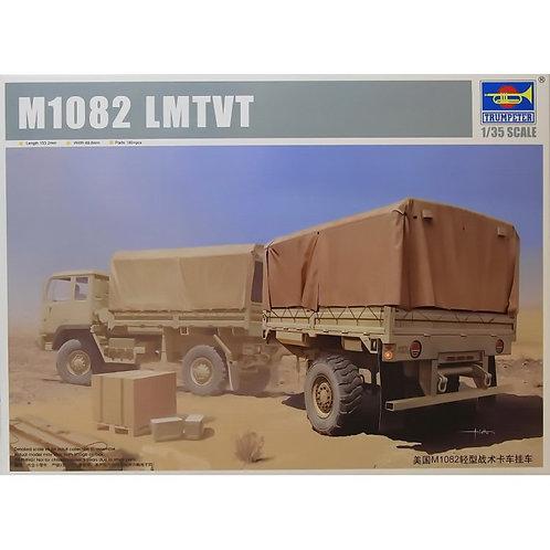 M1082 LMTVT trailer