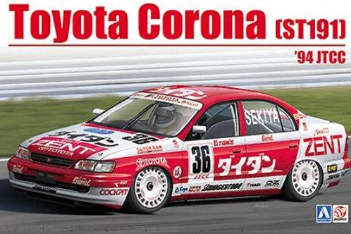 Toyota Corona ST191 1994