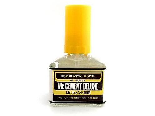 Mr. Cement Deluxe 40ml