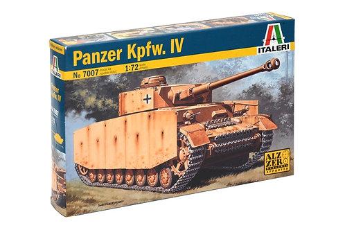 Panzer Kpfw.IV