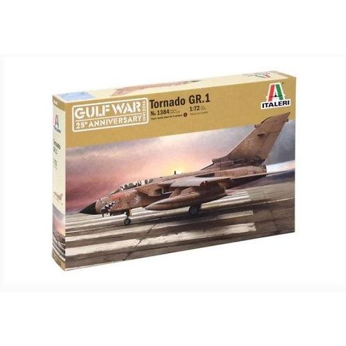 Tornado GR.1 Gulf war