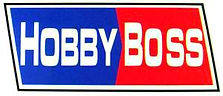 hobby-boss-logo.jpg