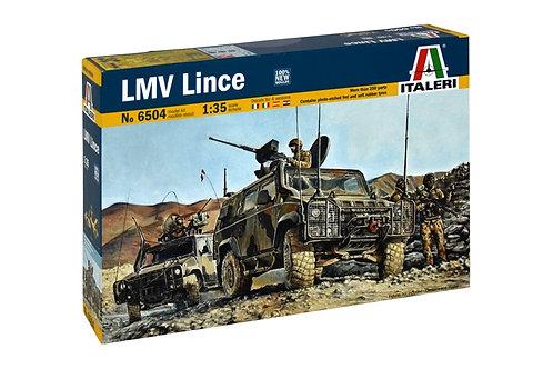 LMV Lince
