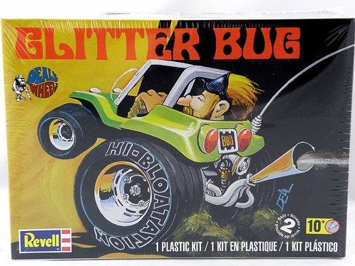 Glitter Bug dune buggy