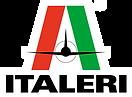 502px-Italeri_logo.svg.png
