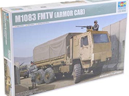 M1083 FMTV (armor cab)