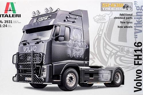 """Volvo FH16 """"Viking"""""""