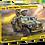 Thumbnail: Russian armored vehicle GAZ Kornet