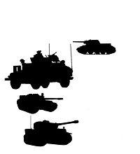 Logo militaire voertuigen klaar.jpg