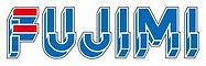 Fujimi_Logo_2.jpg