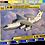 """Thumbnail: Russian airborne warning aircraft A-50 """"Mainstay"""""""
