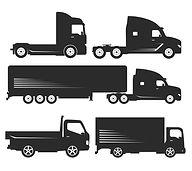 Logo trucks & trailers.jpeg
