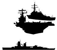 Logo Boats.jpg