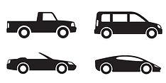 Logo cars.jpeg