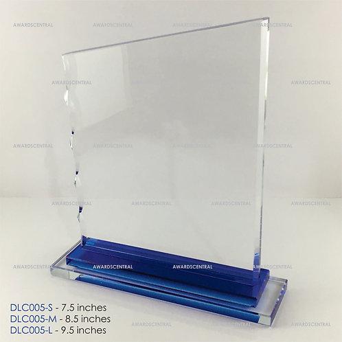 DLC005 Series