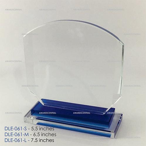 DLE061 Series