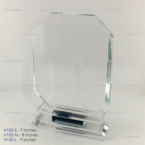 H100 Series