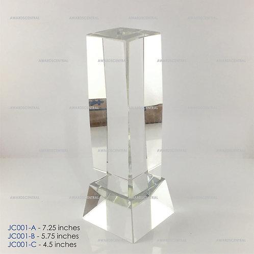 JC001 Series