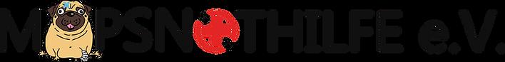 logo_komplett_FINALgross.png