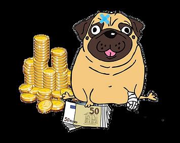 mops_mit_geld Kopie.png