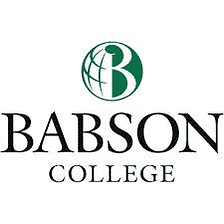 Babson_Logo.png
