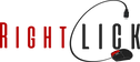 Rightclick Logo.png