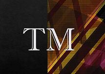 TM (2).jpg
