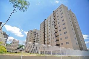 Residencial Vivace Castelo