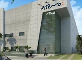 Call Center Atento