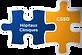 Puzzles_Catalogue_Produits_et_Services_2