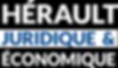 Heraultjuridique.com.png