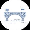 SI Symbole Bordeaux.png