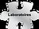 Puzzles_Catalogue Produits et Services 2