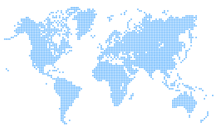 World_map_(blue_dots).png