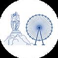SI Symbole Mtp-Lyon.png