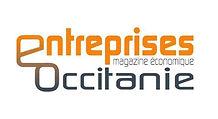 Logo Entreprises Occitanie.jpg