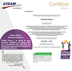 Certification ISO 9001:2015.png